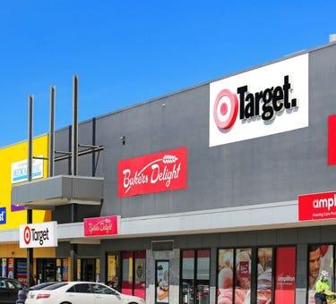 Target Warrnambool, 154 Koroit Street, Warrnambool, Vic 3280