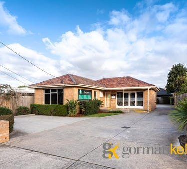 778 Centre Road, Bentleigh East, Vic 3165