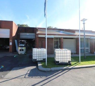 Unit 2, 154 Frederick Street, Welland, SA 5007
