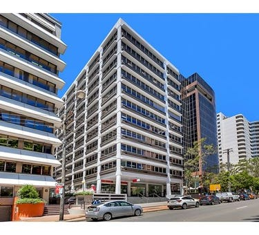 10 Help Street, Chatswood, NSW 2067