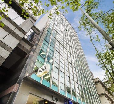 Part level 6, 100 Collins Street, Melbourne, Vic 3000