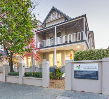 47 Outram Street, West Perth, WA 6005