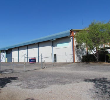 2/35 Export Drive, East Arm, NT 0822