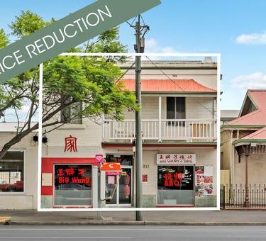 311 Morphett Street, Adelaide, SA 5000