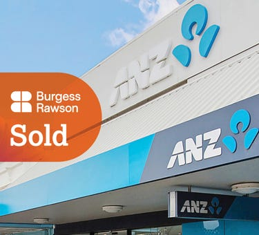 ANZ, 128 Liebig Street, Warrnambool, Vic 3280