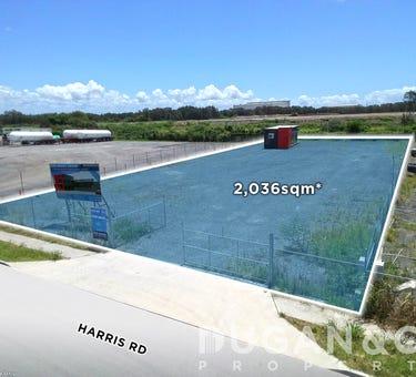 Lot 14, 37 Harris Rd, Pinkenba, Qld 4008