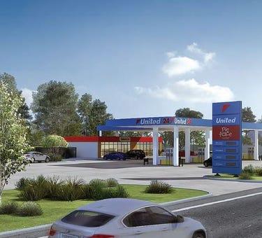 Lot 1 Midland Highway (cnr of Fyansford & Gheringhap Rd), Gheringhap, Vic 3331