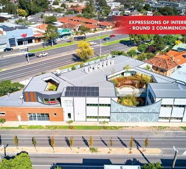 282-288 Geelong Road, West Footscray, Vic 3012