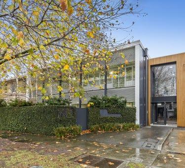 Suite 2, 14 Salmon Street, Port Melbourne, Vic 3207