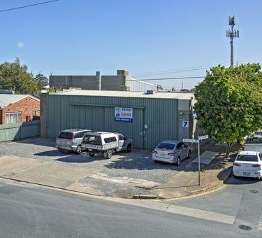 7 Weaver Street, Edwardstown, SA 5039