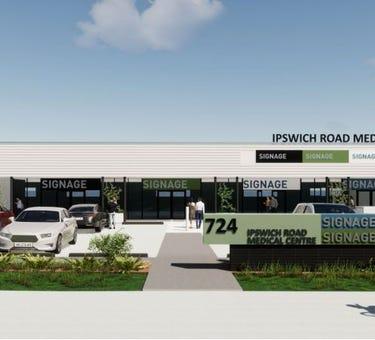 720 - 724 Ipswich Road, Annerley, Qld 4103