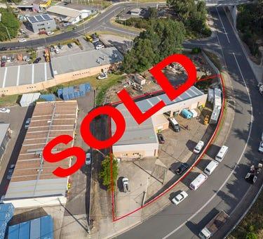 20 Grieve Road, West Gosford, NSW 2250