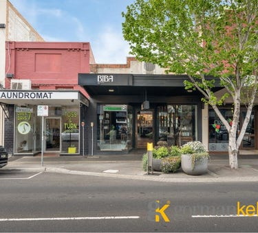123 Puckle Street, Moonee Ponds, Vic 3039