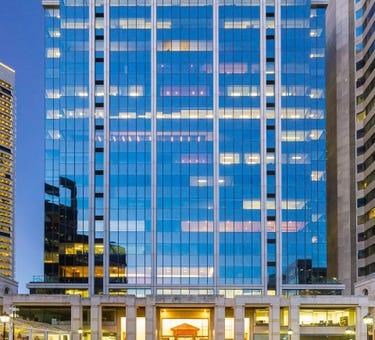 225 St Georges Terrace, Perth, WA 6000