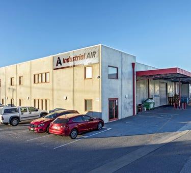 Warehouse 2, 100-104 Hayward, Torrensville, SA 5031