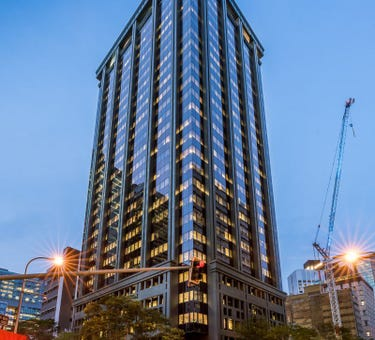 50 Ann Street, Brisbane City, Qld 4000