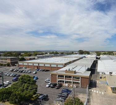 Mentone Distribution Centre, 54-76 Southern Road, Mentone, Vic 3194