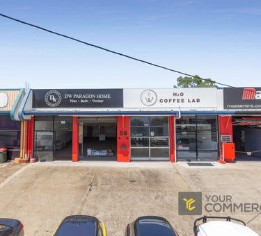 56 Compton Road, Underwood, Qld 4119