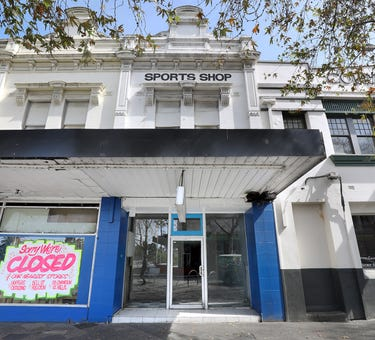 170-172 Nicholson Street, Footscray, Vic 3011
