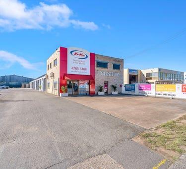 Existing Building 483 Newman Road, Geebung, Qld 4034