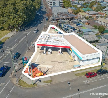 240 Maitland Road, Islington, NSW 2296
