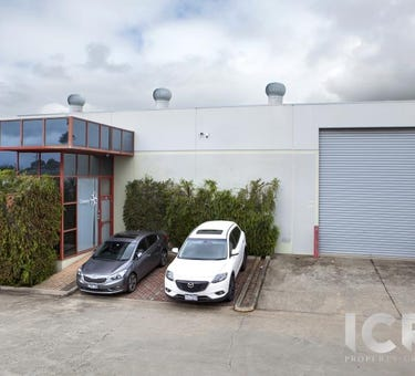 Unit 3, 1 Trade Park Drive, Tullamarine, Vic 3043