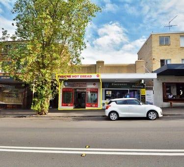 Ground, 34 Hall St, Bondi Beach, NSW 2026