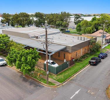 67-73 McMichael Street, Maryville, NSW 2293
