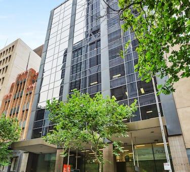 99 Queen Street, Melbourne, Vic 3000