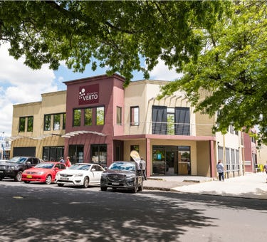 21-29 William Street, Orange, NSW 2800