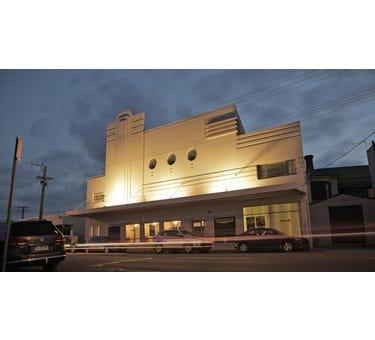 The Star Theatre, 217b Invermay Road, Invermay, Tas 7248