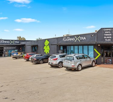 255 James Street, Toowoomba City, Qld 4350
