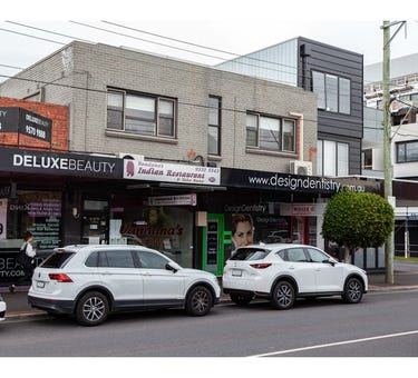 676 Centre Road, Bentleigh East, Vic 3165
