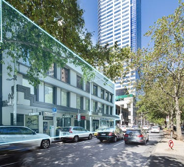 212-226 King Street, Melbourne, Vic 3000