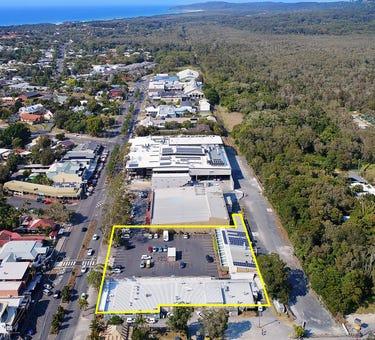 90-96 Jonson Street, Byron Bay, NSW 2481