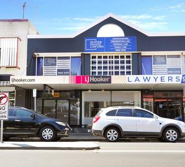 Various Areas, 244-252 Pitt Street, Merrylands, NSW 2160