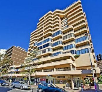 HARLEY PLACE, Level 7 Suite 707, 251 Oxford Street, Bondi Junction, NSW 2022