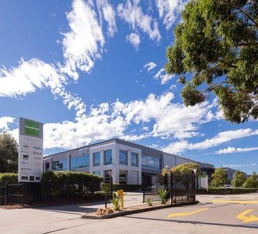 Riverwood Business Park, 92-100 Belmore Road, Riverwood, NSW 2210