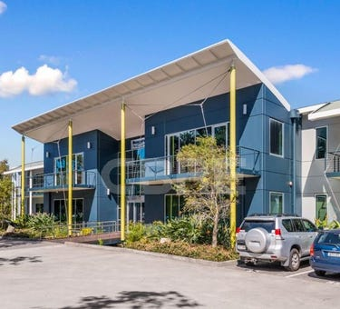 Bungarra Business Centre - Building A, 13 Narabang Way, Belrose, NSW 2085