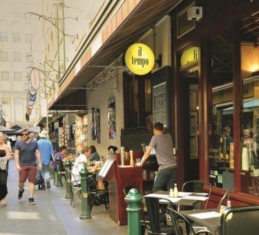 16 Degraves Street, Melbourne, Vic 3000