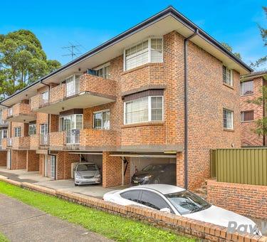 1-5/35 Park Avenue, Westmead, NSW 2145