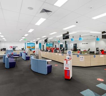 Lot 2, 274 Macquarie Road, Warners Bay, NSW 2282