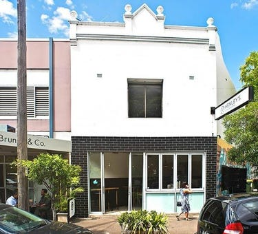 38 Mitchell Road, Alexandria, NSW 2015