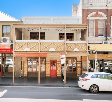 35 Glebe Point Road, Glebe, NSW 2037