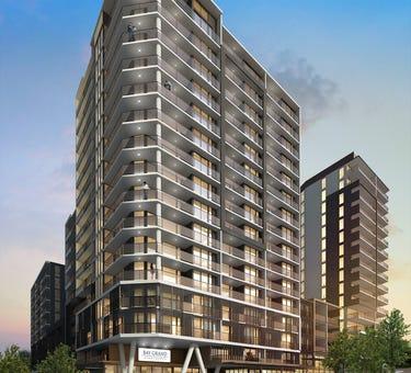 Bay Grand , 2-6 Bay Street, Tweed Heads, NSW 2485