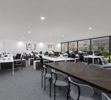 Caribbean Business Park, Suite 5, 44 Lakeview Drive, Scoresby, Vic 3179