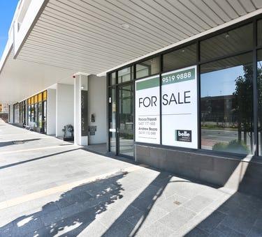 Shop 1 & 3 / 260 Victoria Road, Gladesville, NSW 2111