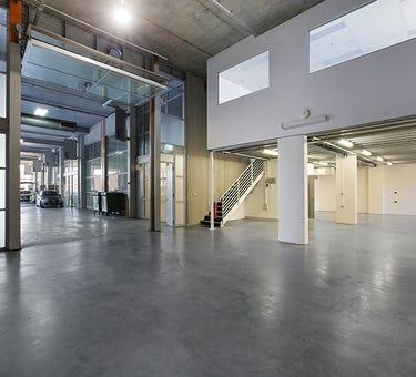 Unit 7, 110 Bourke Road, Alexandria, NSW 2015