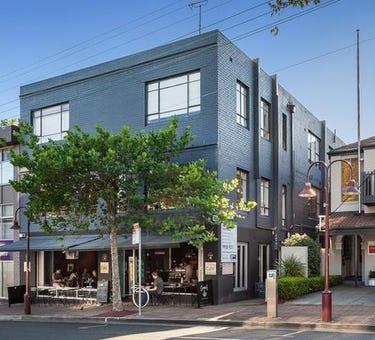 107 Alexander Street, Crows Nest, NSW 2065