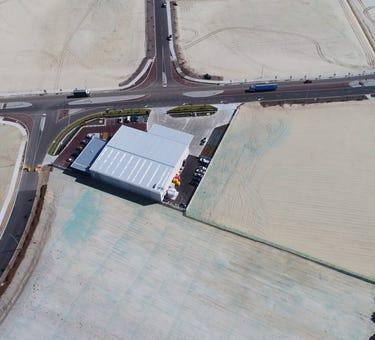 Lot 41 Roe Highway Logistics Park, Kenwick, WA 6107
